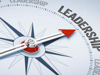 セルフ・リーダーシップ・プログラム案内・申込